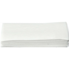 "Large Non- Woven Waxing Strip - 3"" x 9"" 100ct"