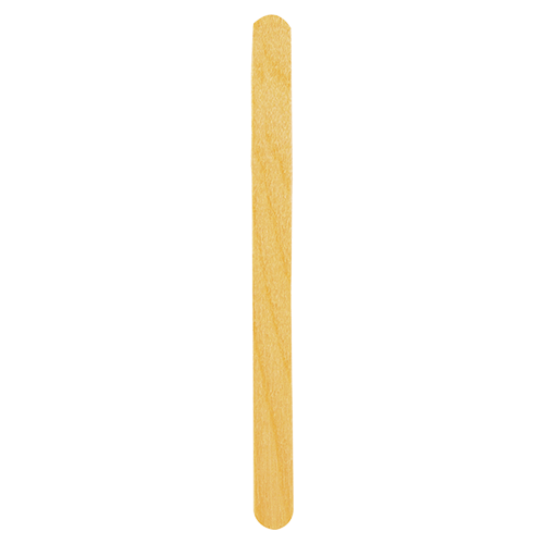 AS0910B- Ice Cream Stick