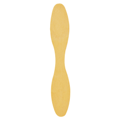 Wooden Spoon  AS024W12PO5 UN
